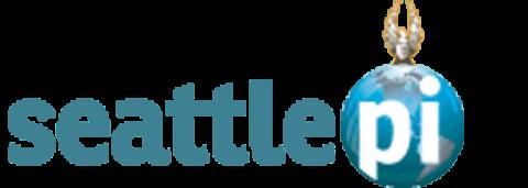 SeattlePI logo